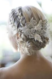 micro braid hair styles for wedding bridal braids a collection of style inspiration and pinteresting