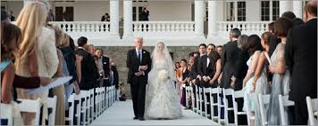 chelsea clinton wedding dress clinton wedding was picture the boston globe