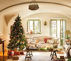 cottage christmas decorating ideas rainforest islands ferry