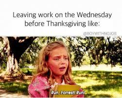 dopl3r memes leaving work on the wednesday before