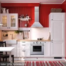 landhausküche ikea weiß ein hauch rosé greengate in der küche weiß ein hauch