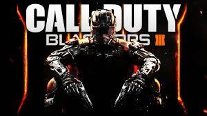 Black Ops 3 Map Packs Call Of Duty Black Ops 3 Dlc Season Pass Bonus U0027the Giant Zombie