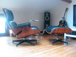 eames lounge chair review projects idea of eames lounge chair and