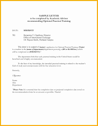 Auto Service Adviser Cover Letter Mortgage Advisor Cover Letter Example Cover Letter For A Mortgage