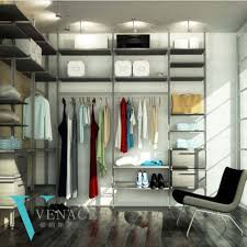 Wall Wardrobe Design by Cheap Aluminium Bedroom Wall Wardrobe Design Steel Wardrobe Buy