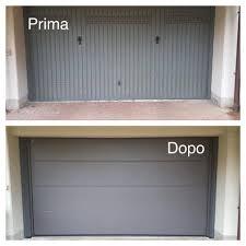 portoni sezionali hormann portoni sezionali da garage hormann partinico palermo