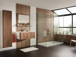 bathroom artistic modern wet room ideas wet room interior with