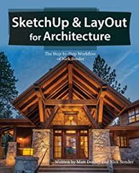 sketchup for dummies for dummies computer tech 9781119336150
