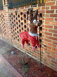 llama llama red pajama party project nursery