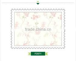 Aircraft Upholstery Fabric China Wallpaper Style Leather And Products And Aircraft Upholstery