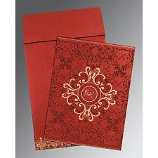 hindu wedding invitation hindu wedding invitations hindu wedding cards hindu invitations