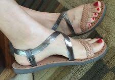 ugg jordyne sale ugg australia 1006872 womens jordyne sandal rosegold 6 ebay