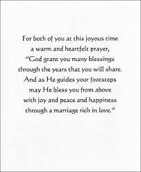 wedding wishes sayings wedding greeting card verses best 25 wedding card verses ideas on