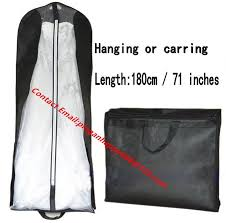 wedding dress garment bag wedding dress garment bag canada best model bag 2016