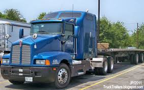 i 294 used truck sales chicago area chicago u0027s best used semi trucks 100 2013 volvo semi truck salo finland november 3 blue