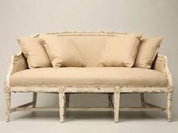sofa french country sofas fascinate french country style leather