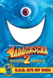 madagascar escape 2 africa products madagascar