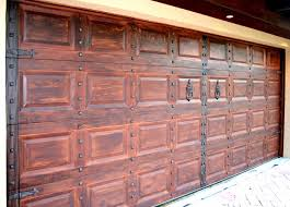 stylish design wood garage door builder cool and opulent excellent ideas wood garage door builder innovation elegant craftsman opener