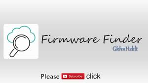 huawei designs app find new firmware update firmware finder for huawei update app