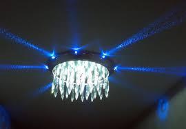 Colored Chandelier Light Bulbs Led Light Design Appealing Led Chandelier Lights Led Pendant