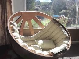 Oversized Reading Chairs Fancy Ideas Best Reading Chair Manificent Design Best Oversized