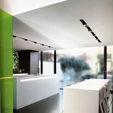 licht küche lichtstudio lichtdesign leuchten küche meran südtirol italien