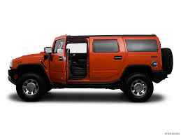 2008 hummer h2 warning reviews top 10 problems you must know
