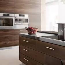 scratch dent kitchen appliances scratch and dent kitchen appliance packages http