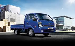 kia k2500 k2700 k3000s k4000g commercial vehicle kia motors