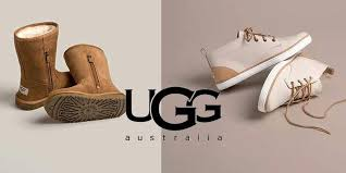 ugg home sale ugg offers up to 50 s s and home sale items