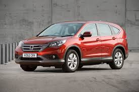 honda crv honda cr v hatchback review 2012 2017 parkers