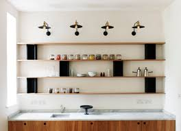 kitchen of the week a simple system from studio maclean in london