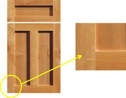 Mortise And Tenon Cabinet Doors Kitchen Cabinet Parts Tenon Joint Design And Ideas