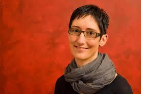 Finanzamt Bad Segeberg Sandra Hammel Craniosacrale Therapie Massagen Meditaping Dorn