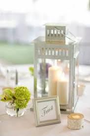 white lantern centerpieces wedding decoration ideas ikea image collections wedding dress