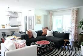 sofa design ideas gray sofa decor living room idea with gray sofa xecc co
