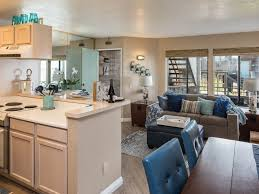Monterey Beach House Rental by Top 10 Vrbo Vacation Rentals In Monterey California Trip101
