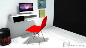 Small Desks For Bedrooms Home Office Small Office Interior Design Creative Office