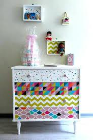 petit meuble pour chambre petit meuble de chambre tradesuper info