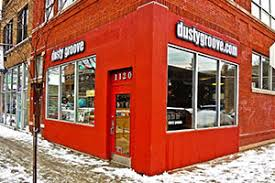 stores that sell photo albums chicago record store buy and sell new and used lps vinyl record