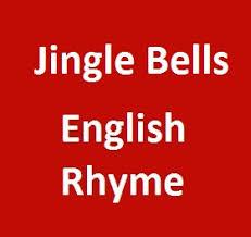 jingle bells jingle bells poem lyrics christmas songs lyrics