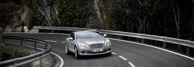 bentley college bentley motors website world of bentley our story news 2013