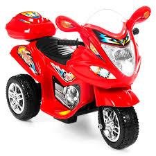 Pep Boys Gainesville Mini Bikes