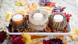 thanksgiving decorations clearance guide to hosting thanksgiving