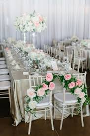 wedding table linen rentals 190 best collection images on linen rentals