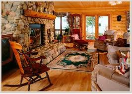 Log Home Decorating 84 Best Log Homes Images On Pinterest Log Homes Log Cabins And