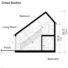 what is a saltbox house small saltbox house plans