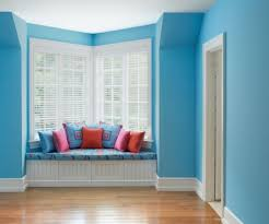 shades of blue paint colour inspiration toning colors by adding
