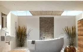 luxus badezimmer fliesen luxus bad fliesen beige braun mosaik spiegel effekte bad