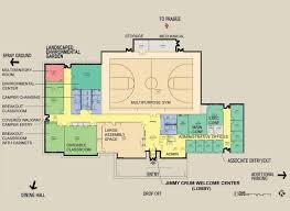 floor plans by address recreation center floor plans find house building by